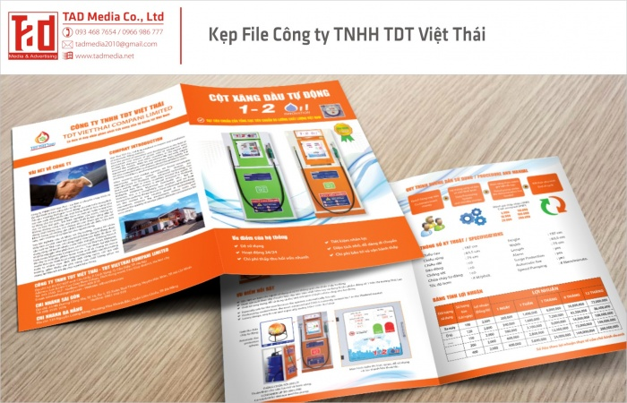 kep file cong ty tnhh viet the 15