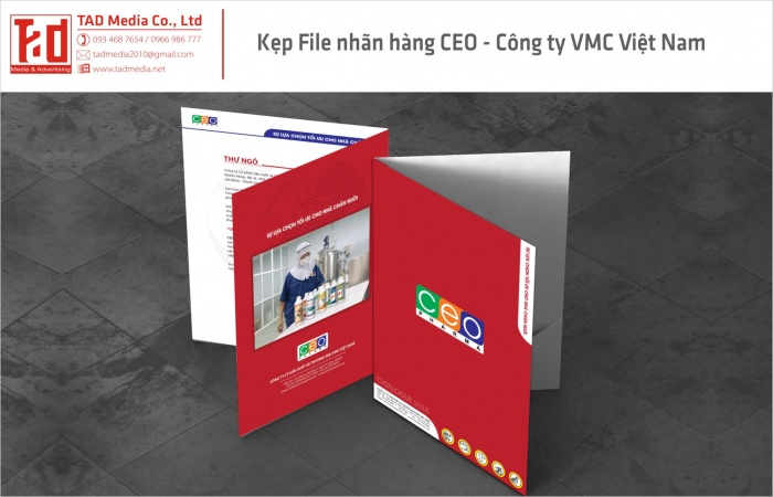 kep file nhan hang CEO 13