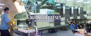 xuong-in-offset