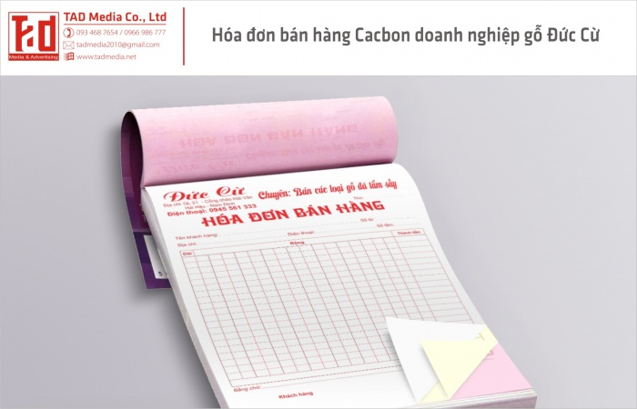 hoa don ban hang cacbon donah nghiep go duc can26
