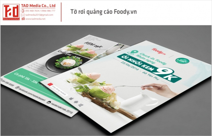 to roi quang cao foodyvn106