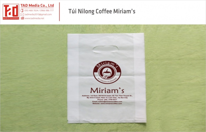 tui nilong coffee milina35