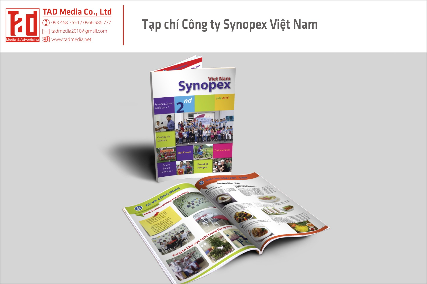 tap chi cong ty syno viet nam 75