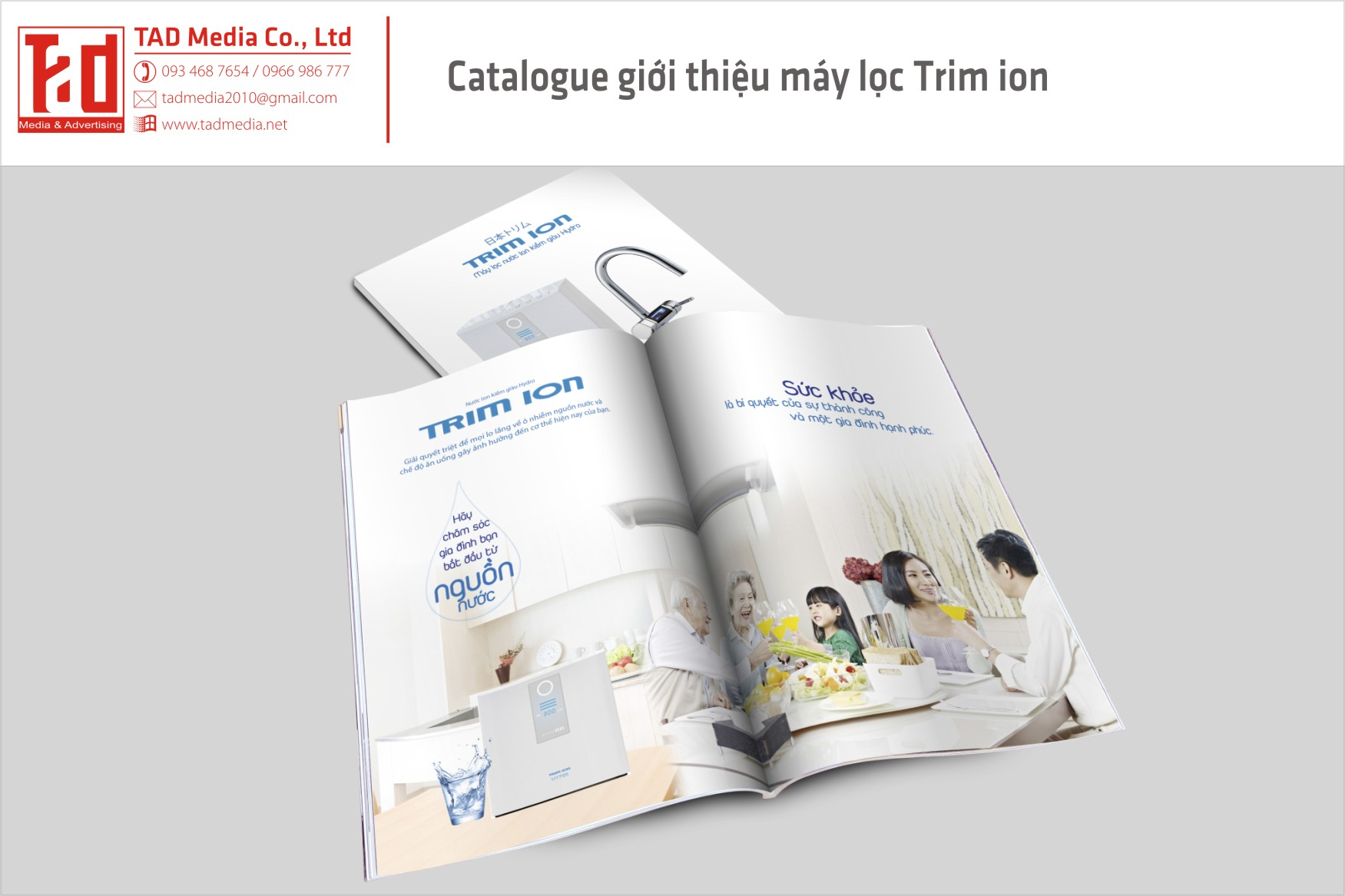 catelogue-gioi-thieu-may-loc-trim-ion83