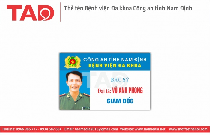 25 the ten CA Nam Dinh