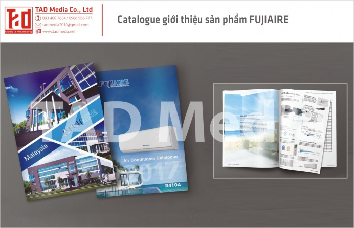 catalog cty fass 93