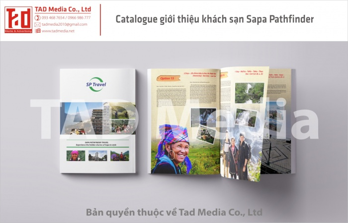 catalog khash san sapa90