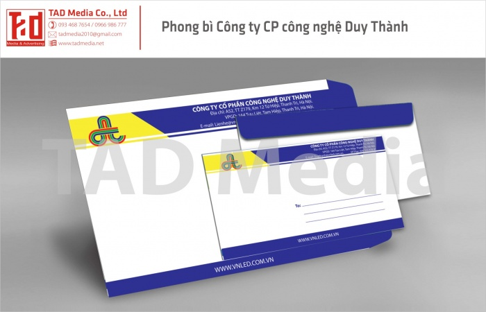 phong bi con gty cp cong nghe duy thanh91