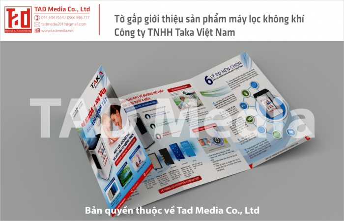 to gap gioi thieu san pham may128